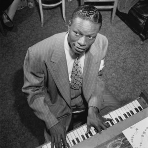 Nat_King_Cole_(Gottlieb_01511)[1]