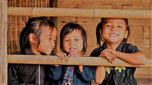 Northern-Laos-Hilltribe-411636-1920px-16x72